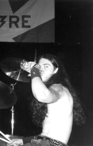 39-InfernoFest-2002 (1)