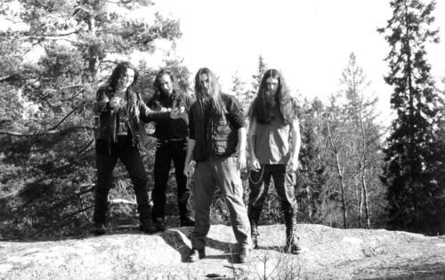42-InfernoFest-2002
