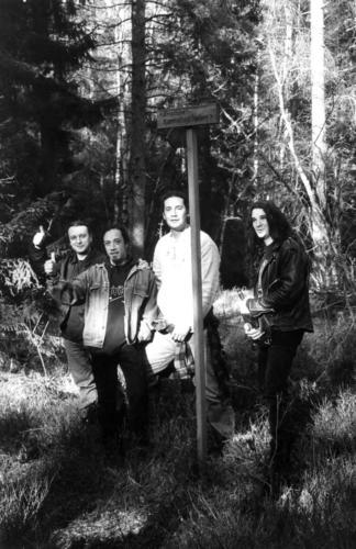43-InfernoFest-2002