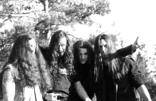 45-InfernoFest-2002