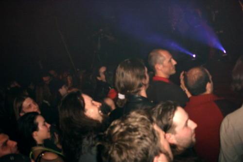069-Midem2002