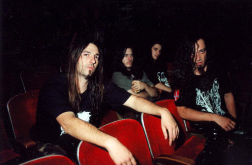 06-DeathTribute-2000