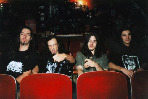 09-DeathTribute-2000