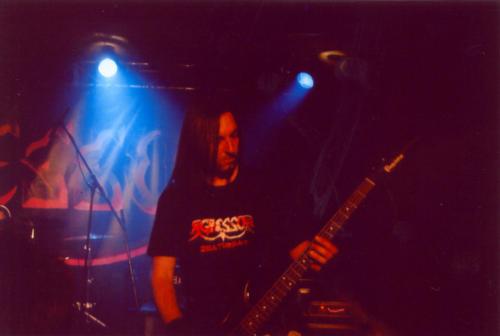 JD-Scimia-BAM-2007-1